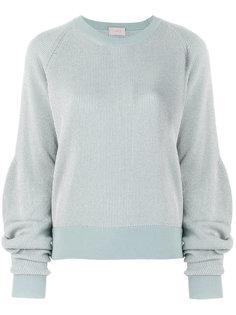 трикотажный свитер MRZ