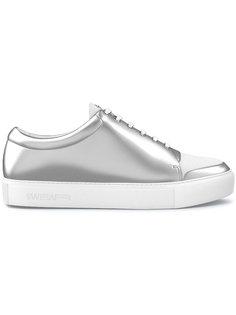 кроссовки Marshall Swear