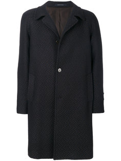 пальто с длинными рукавами Tagliatore