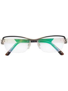 очки 4242 Cazal