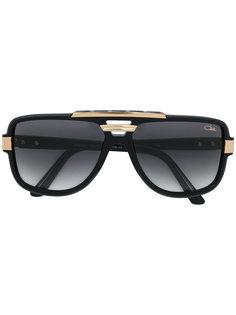 солнцезащитные очки 8037 Cazal