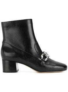 ботинки Vanessa Michael Michael Kors