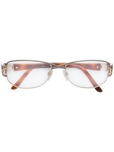 очки 1215 Cazal
