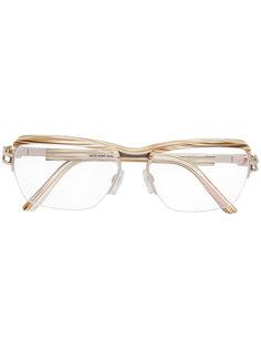 очки 4236 Cazal