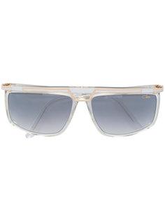 солнцезащитные очки 8036 Cazal