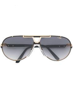 солнцезащитные очки Vintage 909 Cazal