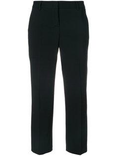 укороченные брюки Tonello