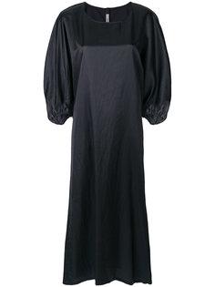 платье Fara Flash Humanoid