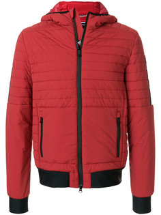 стеганая легкая куртка Rossignol
