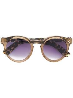 солнцезащитные очки Leonrad II Illesteva