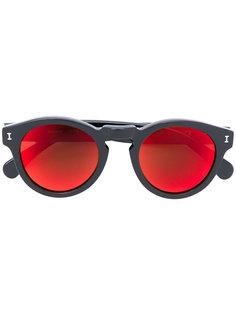 солнцезащитные очки Leonard 35 Illesteva