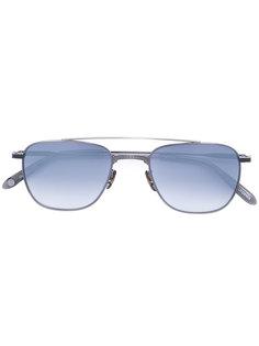 солнцезащитные очки Riviera Garrett Leight