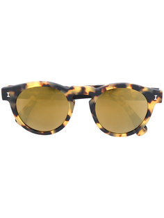 солнцезащитные очки Leonard Illesteva