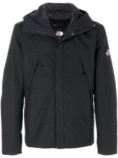 легкая куртка на молнии The North Face