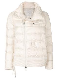 куртка Margaret Moncler