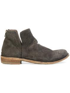 ботинки Legrand Officine Creative