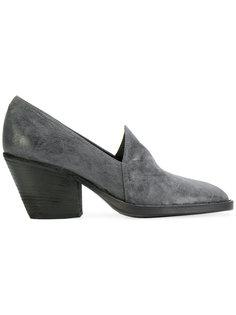 туфли-лодочки Isabeau Officine Creative