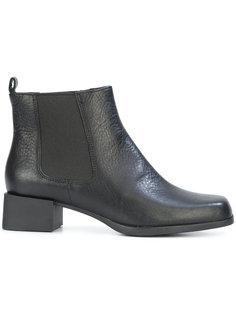 ботинки Kobo Camper