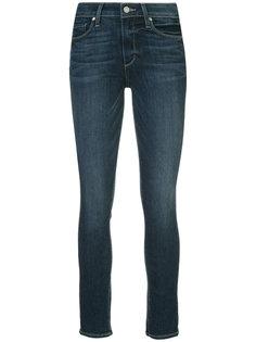 джинсы скинни Paige