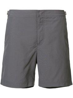 классические плавательные шорты Orlebar Brown