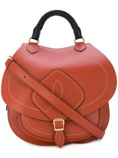 сумка через плечо Maison Margiela