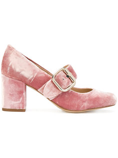 туфли Chessie Sam Edelman