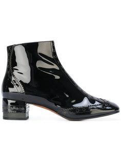ботинки Perry Chloé