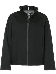 легкая непромокаемая куртка Polo Ralph Lauren