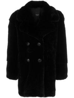 пальто Veronica Numerootto