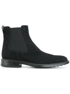 ботинки Челси Tods Tod`S