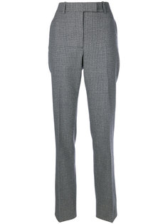 строгие брюки  Calvin Klein