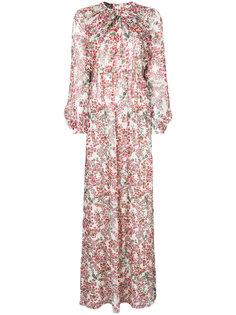 платье Fantasia Giambattista Valli