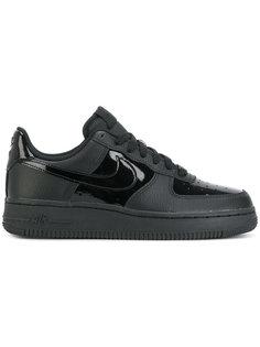 кроссовки Air Force 1 07 Nike