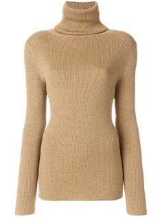 свитер-водолазка Etoile Vanessa Seward