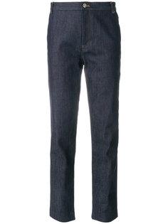 джинсовые брюки Victoire Vanessa Seward