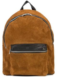 большой рюкзак Amiri