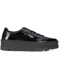 кроссовки Pointy Creeper Fenty X Puma