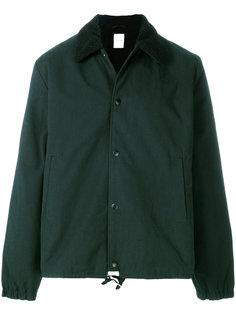 куртка Kael Wood Wood