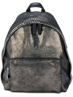 рюкзак Falabella Stella McCartney