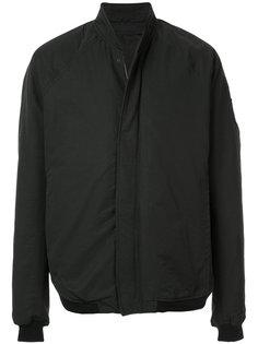 куртка на кнопках NILøS