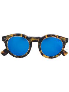 солнцезащитные очки Leonrad 2 Ring Illesteva