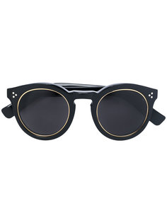 солнцезащитные очки Leonard 2 Ring Illesteva
