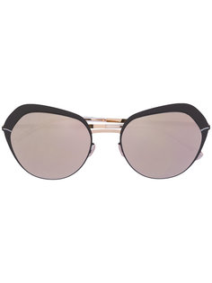 солнцезащитные очки Mette Mykita