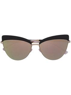 солнцезащитные очки Svea Mykita