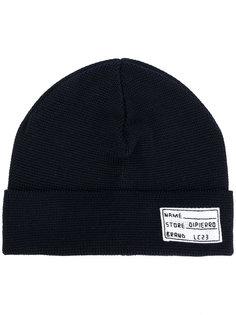 трикотажная шапка Lc23