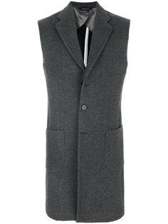 куртка без рукавов Lc23