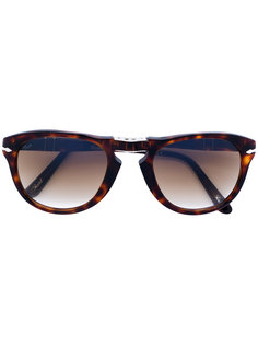 солнцезащитные очки PO714 Persol