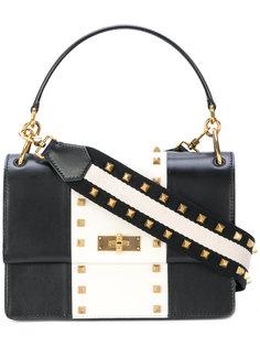 сумка через плечо Moxie Bally