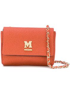 сумка на плечо M Missoni