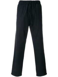 брюки Alva  YMC